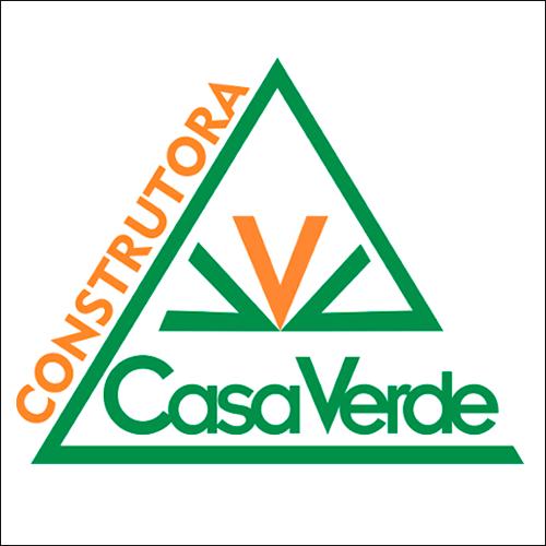 24CASA VERDE CONSTRUTORA.png