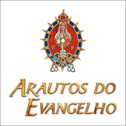 45ARAUTOS DO EVANGELHO.png