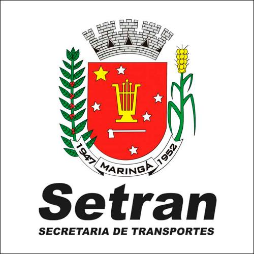 39SETRAN.png