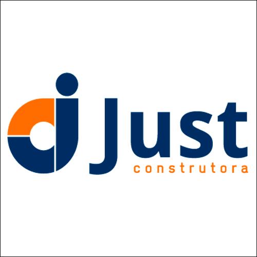 19JUST CONSTRUTORA.png