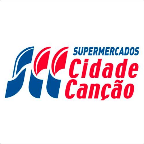 25CIDADE CANÇÃO.png