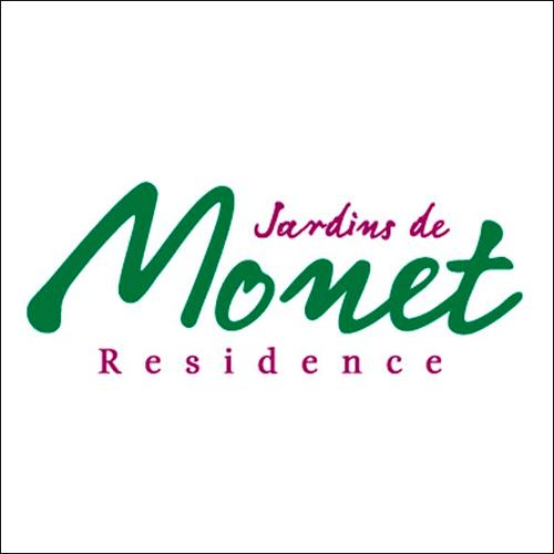 30JARDINS DE MONET.png