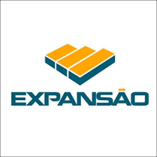 14EXPANSÃO CONSTRUTORA.png