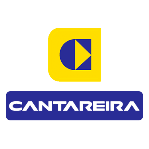 21CANTAREIRA CONSTRUTORA.png