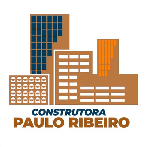 9PAULO RIBEIRO CONSTRUTORA.png