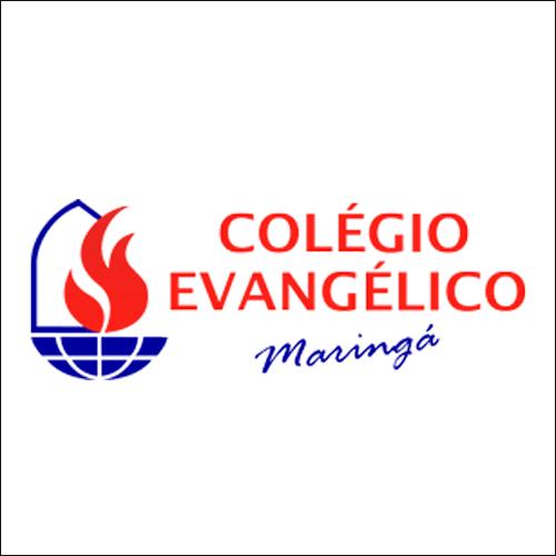 29COLÉGIO EVANGELHO MARINGÁ.png