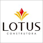 11LOTUS CONSTRUTORA.png