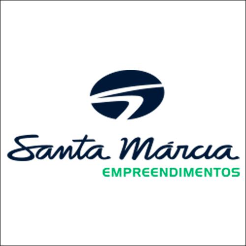 48SANTA MÁRCIA.png
