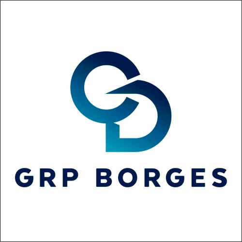 4GRP BORGES CONSTRUTORA.png