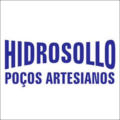 41HIDROSOLLO.png