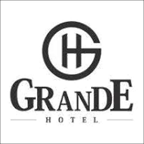 44GRANDE HOTEL.png