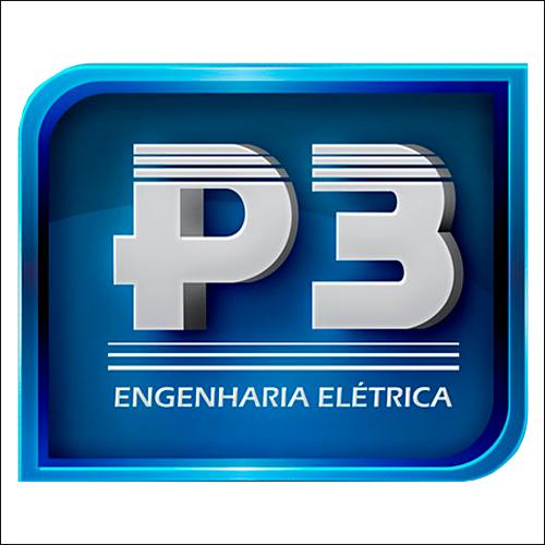 8P3 ENGENHARIA ELÉTRICA.png
