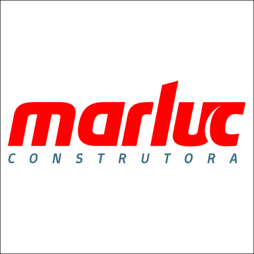 15MARLUC CONSTRUTORA.png