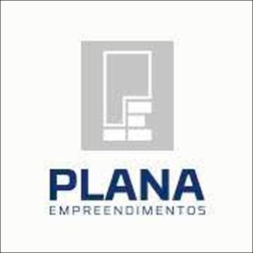 16PLANA CONSTRUTORA.png