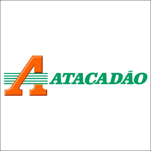 27ATACADÃO.png