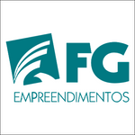 7FG EMPREENDIMENTOS.png