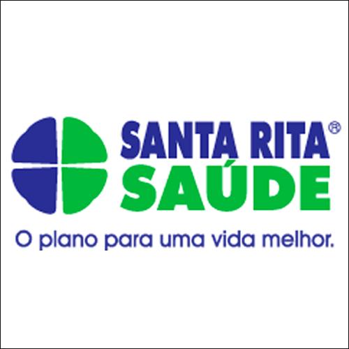 38SANTA RITA SAÚDE.png