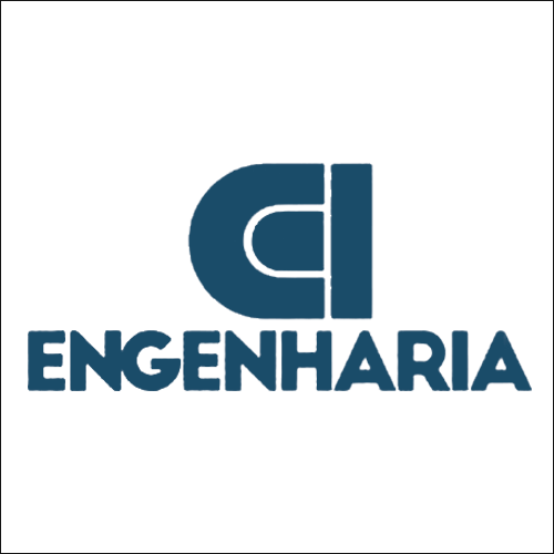 20CI ENGENHARIA.png
