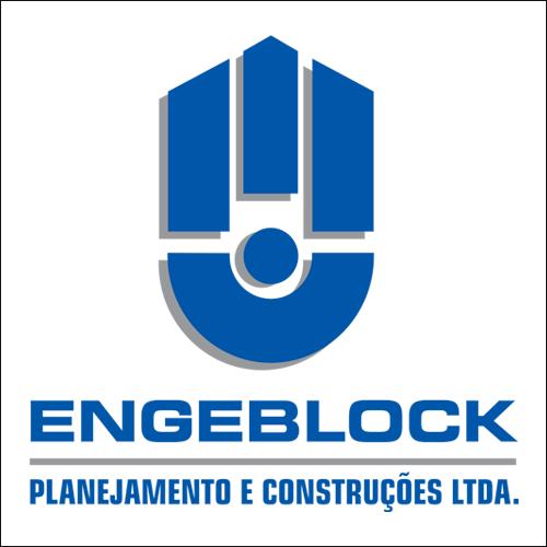 13ENGEBLOCK CONSTRUTORA.png