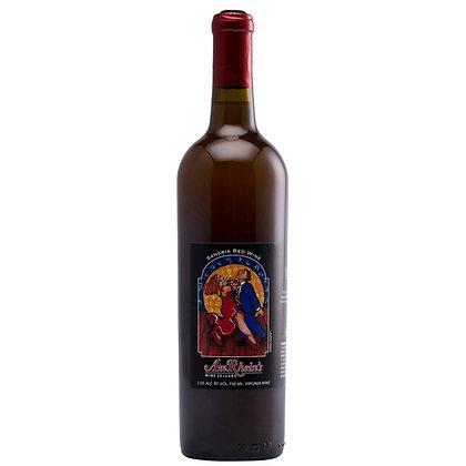 Sangria Red Wine