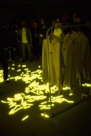 habibi neon shop