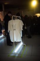 habibi shirt white