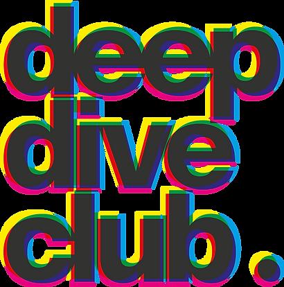 DDC_4C_Logo_.png
