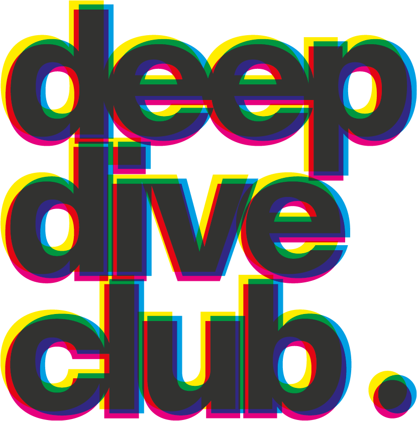deep dive club