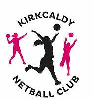 Kirkcaldy netball club.jpeg