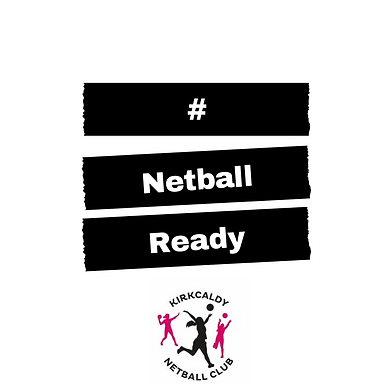 netball ready .png