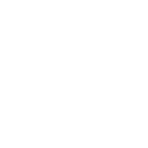 Peripheral Scanning.png