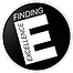 Finding Excellence Logo.png