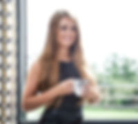 Ella Stearn Photoshoot_edited.jpg