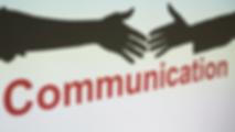 Communication Coaching Jose Ucar.png
