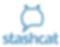 Bild-Stashcat-Logo.png