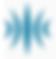 Bild-Logo2-Fördgym.png