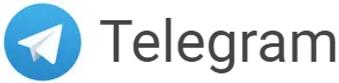 Telegramアイコン.png