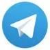 Telegramアイコン_2.png