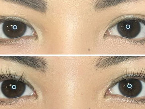Curious about getting Lash Lift and Tint? It will become your new obsession.