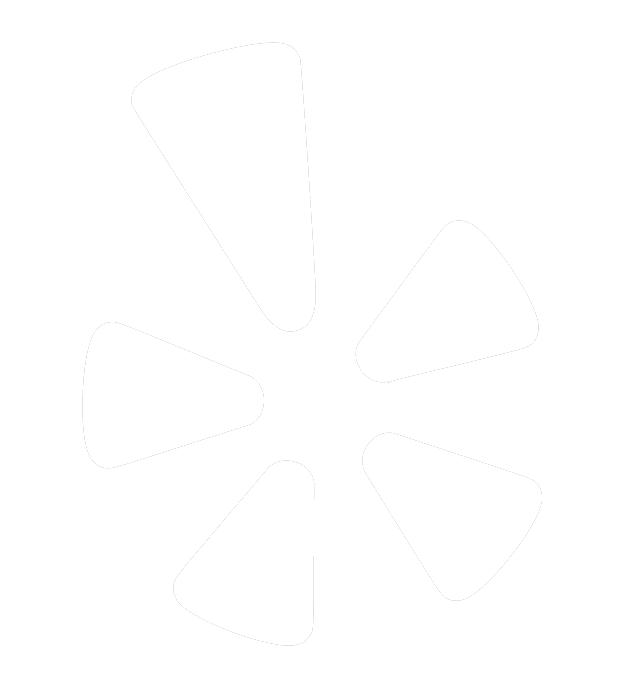 Yelp_Logo_White_TransparentBackground.png