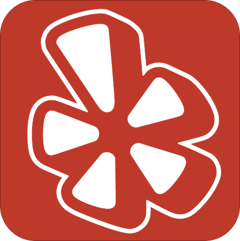 Yelp_Logo_RoundedEdges.png