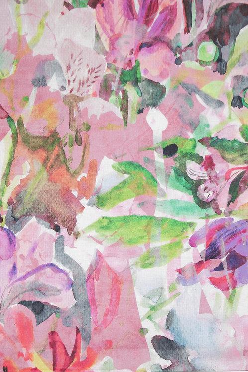 Cotton Linen - CDO6554