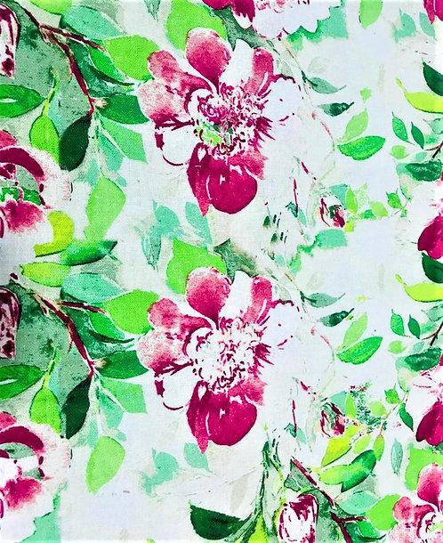 Cotton Linen - L503