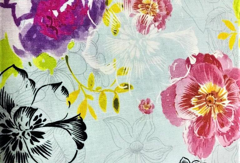 Cotton Linen - CDO2289