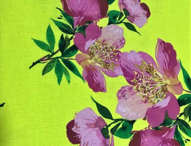 Cotton Linen -CDO3636