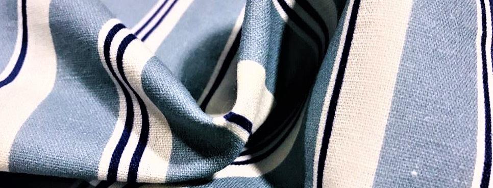 Cotton Linen -CDO3643