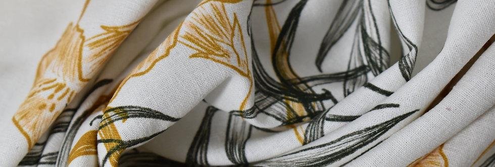 Cotton Linen - LC2031