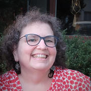 Robin Margolin - School Nurse