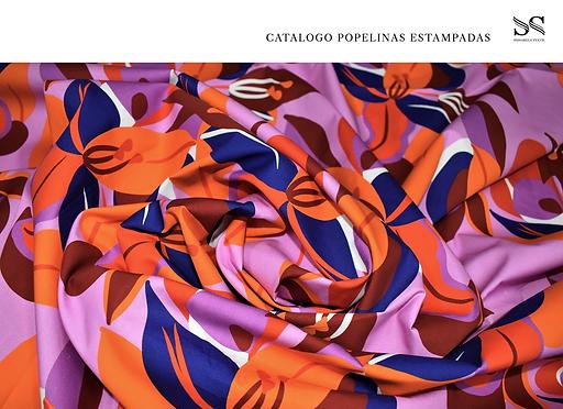 CATALOGO POPELINA.png