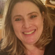 Marla Bessasparis - Office Manager + Enrollment Support